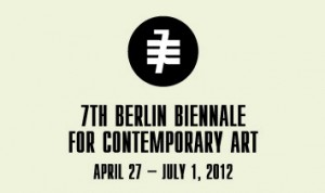 BB7-Logo_Datum