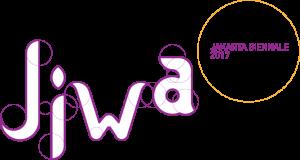 JIWA: Jakarta Biennale 2017