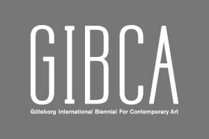 Goeteborg_logo