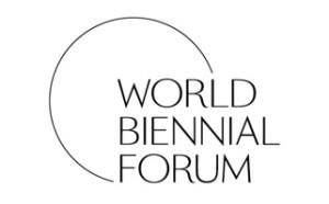 WBF_logo_BF_website
