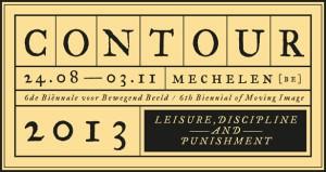 Contour_2013