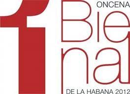 Havana_2012