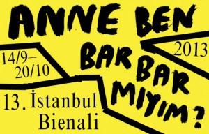 Istanbul_2013_tr