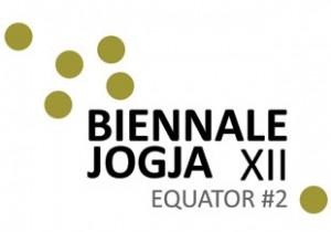 Logo_Jogja