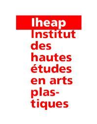 iheap_logo