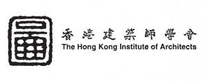 Hong Kong IA