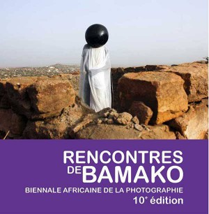 bamako artists