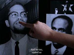 khalili_foreign-office_film_2