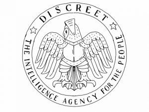 IMG_0208-discreet-1
