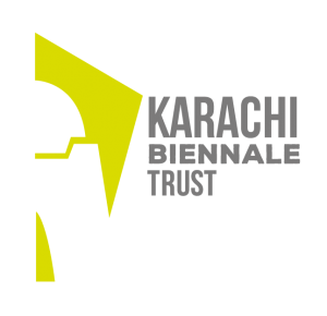 Karachi Biennale