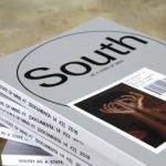 South7