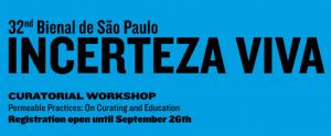 sp-curatorial-workshop