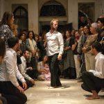 Image courtesy of Jerusalem Biennale