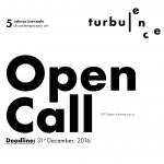 open-call