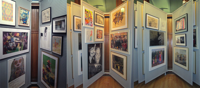 transforazium-art-lending-collection-carnegie-library-braddock-pa-2013