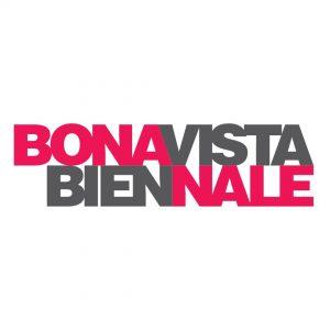 Bonavista Biennale