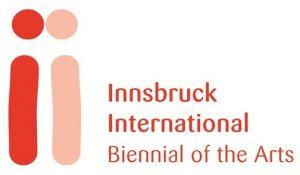 Innsbruck International