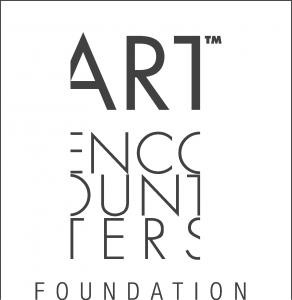 Art Encounters