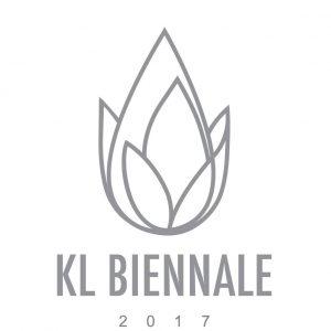 Kuala Lumpur Biennale
