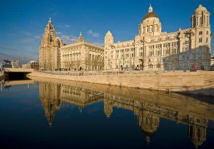Liverpool Biennial Job