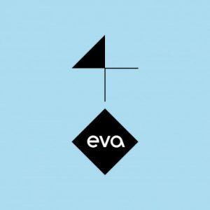EVA 40