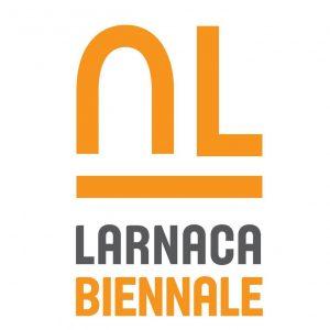 Larnaca Biennale