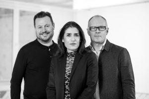 Oslo Biennial 2019