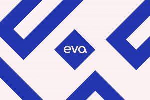 EVA 2020