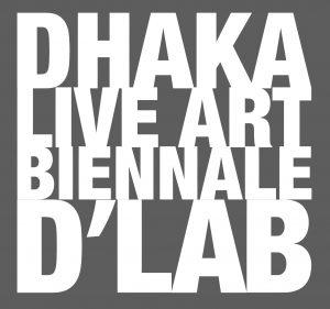 Dhaka Live Art Biennale