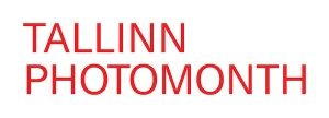 Tallinn Photomonth