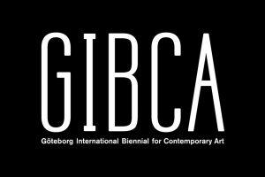 GIBCA