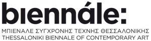 Thessaloniki Biennale
