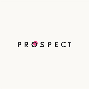 Prospect New Orleans