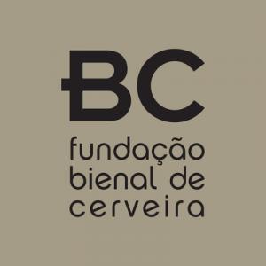 Cerveira International Art Biennial