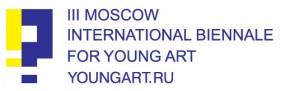 youngart_ru