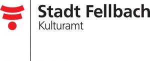 Fellbach Triennial