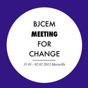 BJCEM_Meeting