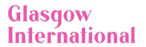 Glasgow International