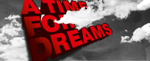 Time for Dreams_small