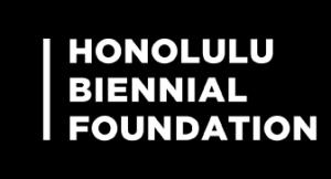 Honolulu Biennial