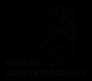 Hawai'i Triennial