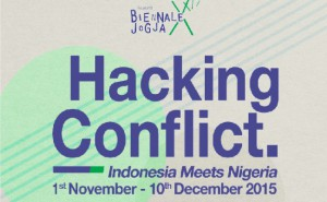Hacking-conflict_650x450-650x400