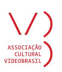 Sesc_Videobrasil