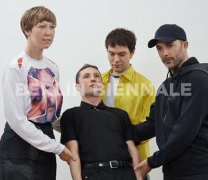 DIS-Berlin-biennale-9-24-14