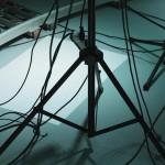 Jeamin Cha, Hysterics, 2014, HD video, color, sound, 7min 6s.