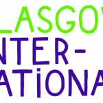 Glasgow Int2016