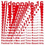 Logo_v16lang