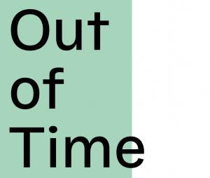 OutofTime
