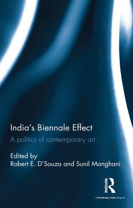 india-biennale