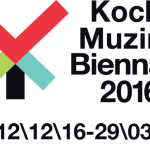 kmb-2016-logo-with-12-12-16-to-29-03-17-1